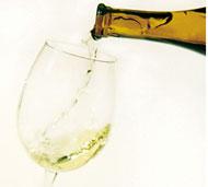 kit wine